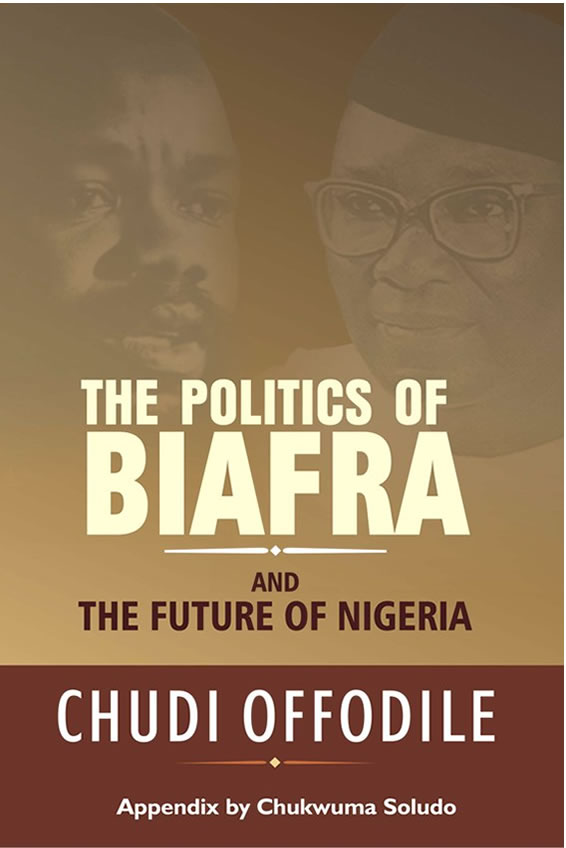 The Politics of Biafra