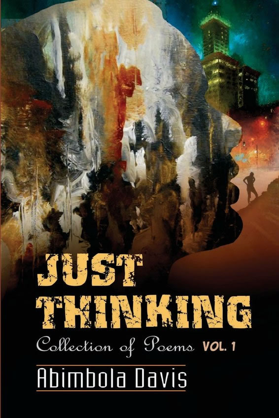 Just Thinking (Volume 1)