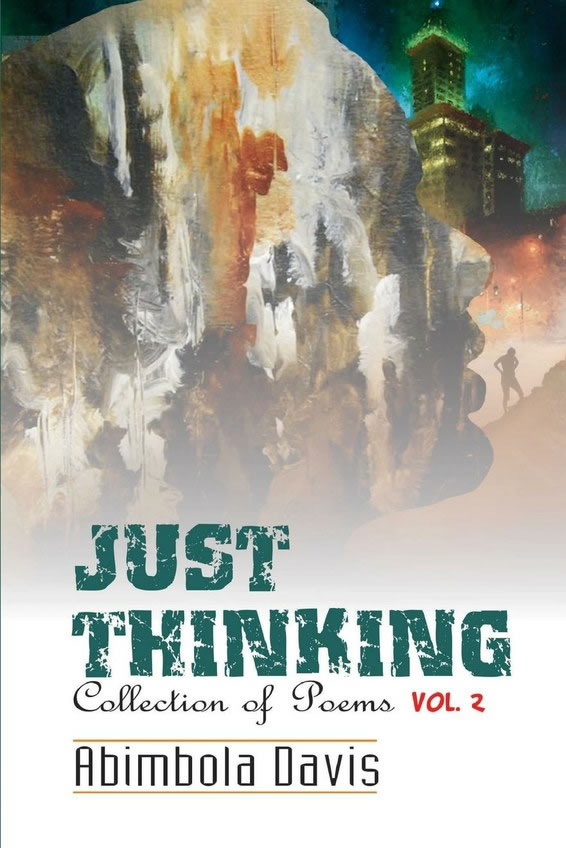 Just Thinking (Volume 2)